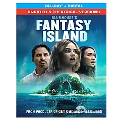 fantasy-island-2020-theatrical-and-unrated-cut-us-import.jpg