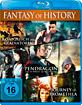 Fantasy of History Blu-ray