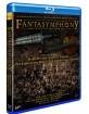 fantasymphony-final_klein.jpg