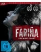 Fariña - Cocaine Coast - Staffel 1 Blu-ray