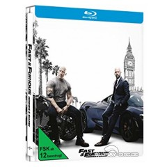 fast---furious-hobbs---shaw-limited-steelbook-edition.jpg