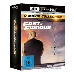 fast-and-furious-4k-9-movie-collection-9-4k-uhd---9-blu-ray-de.jpg