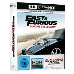 fast-and-furious-8-movie-collection-4k-final.jpg