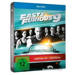 fast-and-furious-9---die-fast-and-furious-saga---kinofassung-und-directors-cut-limited-steelbook-edition-cover-a-de.jpg