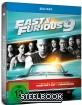 Fast & Furious 9 - Die Fast & Furious Saga - Kinofassung und Dir
