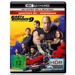 fast-and-furious-9---die-fast-and-furious-saga-4k---kinofassung-und-directors-cut-4k-uhd---blu-ray.jpg