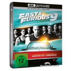 fast-and-furious-9---die-fast-and-furious-saga-4k-limited-steelbook-edition-4k-uhd---blu-ray-de.jpg