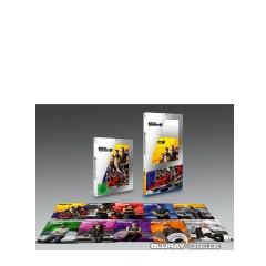 fast-and-furious-9---die-fast-and-furious-saga-inklusive-o-ring-mit-austauschbaren-karten-de.jpg