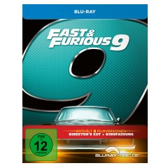 fast-and-furious-9---die-fast-and-furious-saga-limited-steelbook-edition-cover-b-vorab.jpg