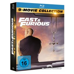 fast-and-furious-9-movie-collection-de.jpg