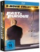 fast-and-furious-9-movie-collection-de_klein.jpg