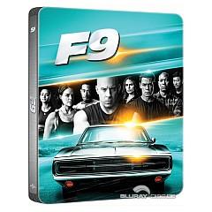 fast-furious-9-4k-jb-hi-fi-exclusive-steelbook-au-import-draft.jpeg