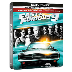fast-furious-9-4k-theatrical-and-directors-cut-edicion-metalica-es-import.jpeg
