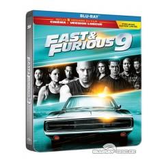 fast-furious-9-edition-limitee-boitier-steelbook-fr-import.jpg