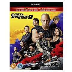 fast-furious-9-theatrical-and-directors-cut-uk-import.jpeg