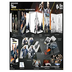 fast-furious-presents-hobbs-shaw-4k-filmarena-exclusive-130-limited-collectors-edition-fullslip-lenticular-3d-magnet-steelbook-cz-import.jpg