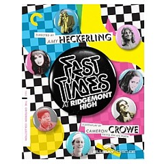 fast-times-at-ridgemont-1982-theatrical-and-tv-edition-criterion-collection-us-import.jpg