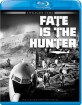 Fate Is the Hunter (1964) (US Import ohne dt. Ton) Blu-ray
