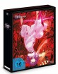 Fate/Stay Night: Heaven's Feel - II. Lost Butterfly (Limited Edition) Blu-ray