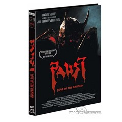 faust---love-of-the-damned-limited-mediabook-edition-cover-b.jpg