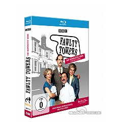 fawlty-towers-die-komplette-serie-remastered-de.jpg