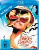 Fear and Loathing in Las Vegas (Special Edition) Blu-ray