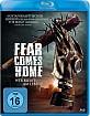fear-comes-home-wer-bleibt-am-leben-de_klein.jpg