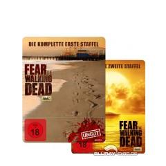 fear-the-walking-dead---die-komplette-erste-und-zweite-staffel-limited-steelbook-edition-neuauflage-de.jpg
