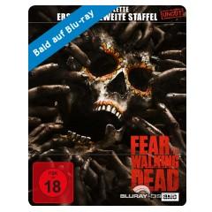 fear-the-walking-dead---die-komplette-erste-und-zweite-staffel-limited-steelbook-edition-neuauflage-vorab.jpg