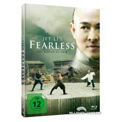 fearless-2006-limited-mediabook-edition-de.jpg