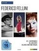 federico-fellini-arthaus-close-up_klein.jpg