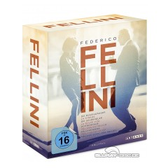 federico-fellini-edition-9-filme-set-.jpg