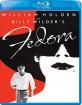 Fedora (1978) (Region A - US Import ohne dt. Ton) Blu-ray