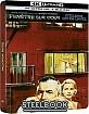 Fenêtre sur Cour 4K - Édition Boîtier Steelbook (4K UHD + Blu-ray) (FR Import) Blu-ray