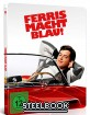 Ferris macht blau (Limited Steelbook Edition)