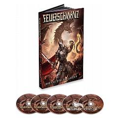 feuerschwanz-die-letzte-schlacht-blu-ray-und-bonus-blu-ray-und-dvd-und-bonus-dvd-und-cd-de.jpg