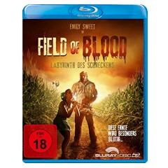 field-of-blood---labyrinth-des-schreckens-1.jpg