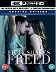 fifty-shades-freed-4k-unveiled-edition-theatrical-and-extended-uk-import_klein.jpg