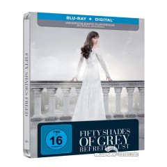 fifty-shades-of-grey---befreite-lust-limited-steelbook-edition.jpg