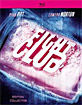 Fight Club - Édition Collector (FR Import ohne dt. Ton)