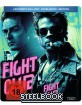 fight-club-limited-steelbook-edition-neuauflage_klein.jpg