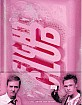 Fight Club (Limited Mediabook Edition) (Blu-ray + DVD)
