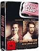 Fight Club (Tape Edition) Blu-ray
