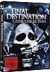 final-destination-1-5-5-film-collection--de_klein.jpg