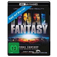 final-fantasy-die-maechte-in-dir-4k-4k-uhd--de.jpg