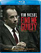Find Me Guilty (Region A - US Import ohne dt. Ton) Blu-ray