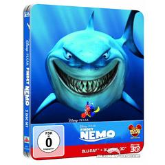 findet-nemo-3D-steelbook.jpg