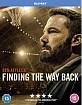Finding The Way Back (2020) (UK Import ohne dt. Ton) Blu-ray