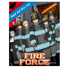 fire-force---vol.-1.jpg