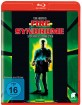 Fire Syndrome (Neuauflage) Blu-ray